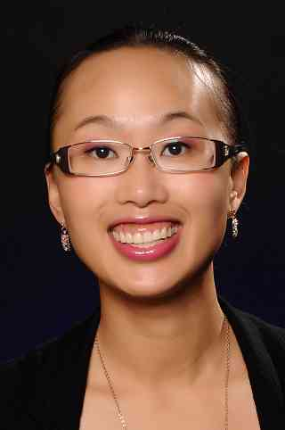 Gloria Chu