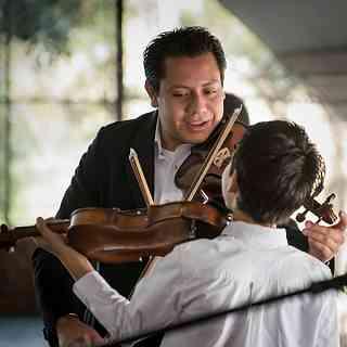 Bryan Alexis Alvarado Santos