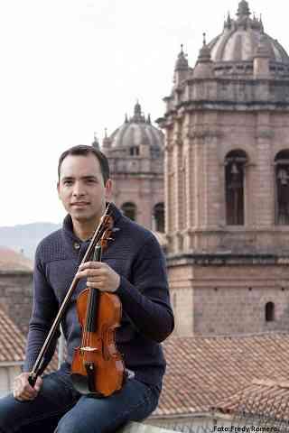 Luis Miguel Varela Coll