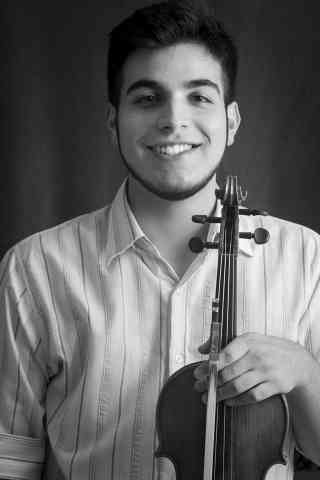 Gabriel Villar Rosa