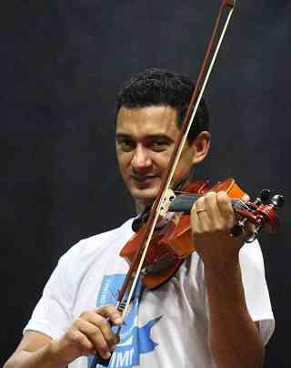 Ismael da Silva Reis