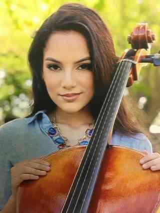 Anna Trevino