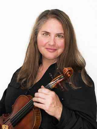 Susan Cosco