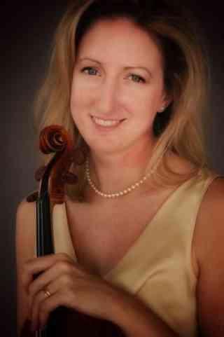 Kathleen Lavengood
