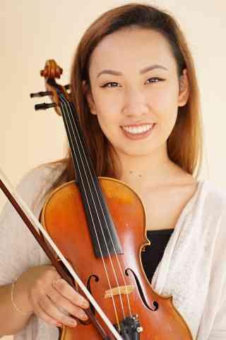 Kayla Uchida
