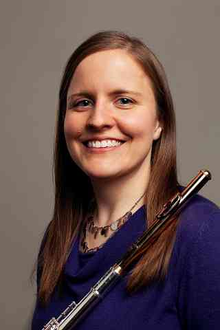Nicole Schroeder Raimato