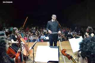 Alan Michel Pereira de Souza