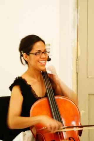 Hortencia Romero