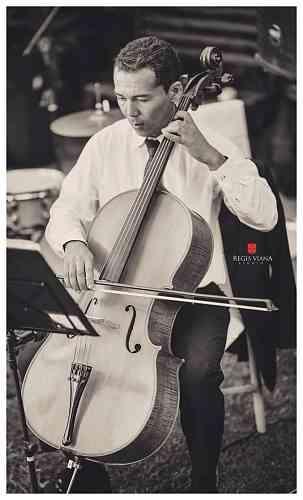 Jonathan Baiao