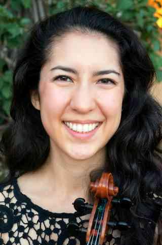 Katherine Ezawa