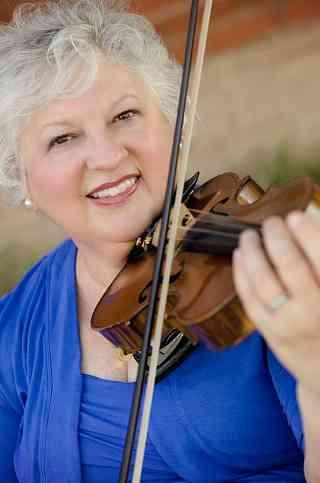 Joyce McGlaun