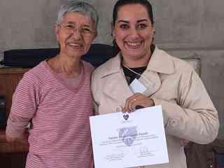 Natalia Tavares Gomes Espada