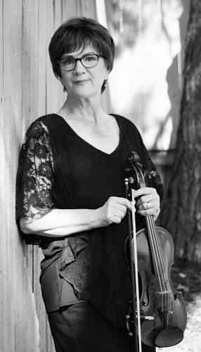 Susan Hammer