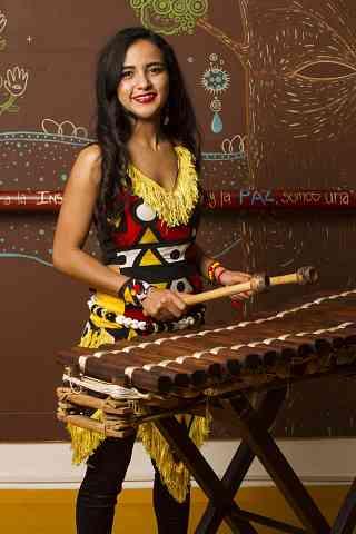 Alejandra Idolina Rodriguez Puente