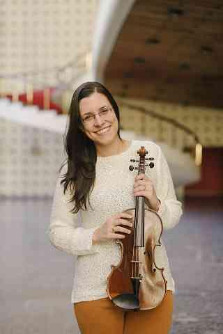Amanda Cristina Dos Santos Ritzmann