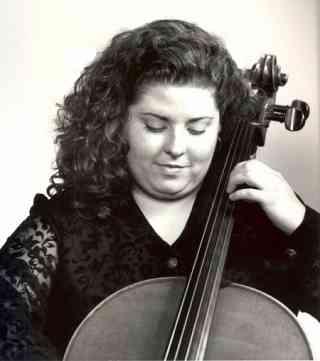 Alice Ann O'Neill