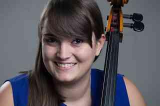 Hannah Gebhard