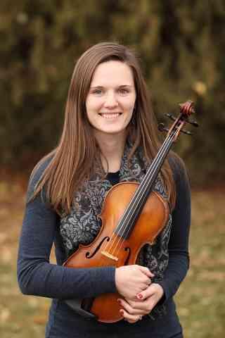 Kirsten Thornton