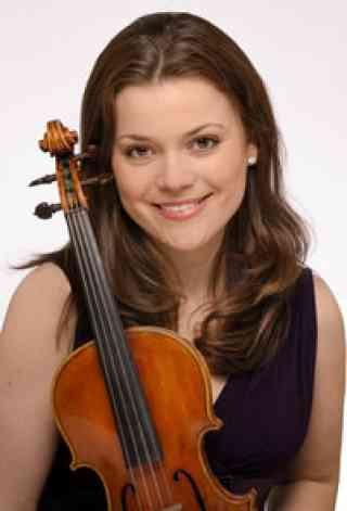 Lydia Miller Choorapuzha