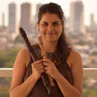 Manoela Freitas