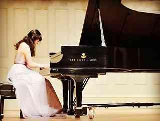 Rachel Qian Gao