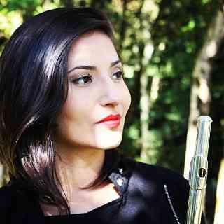 Vivian de Moraes Leite