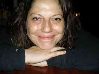 Kimberley Betz