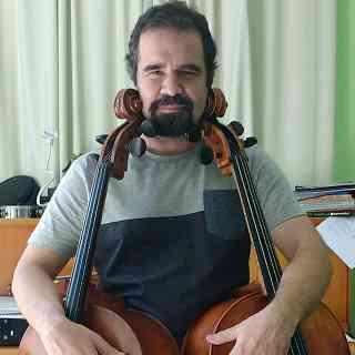 Marcelo de Azevedo