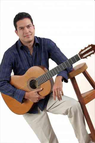 Sayil Lopez