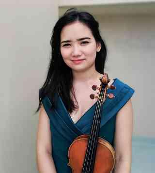 Natasha Kubit