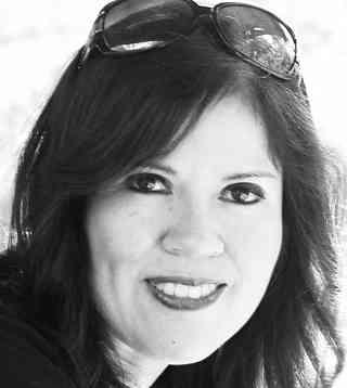 Ana Elizabeth Balboa Dominguez