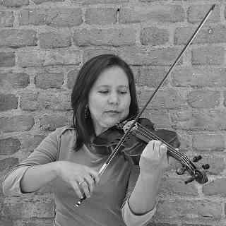 Maria Carolina Bermudez