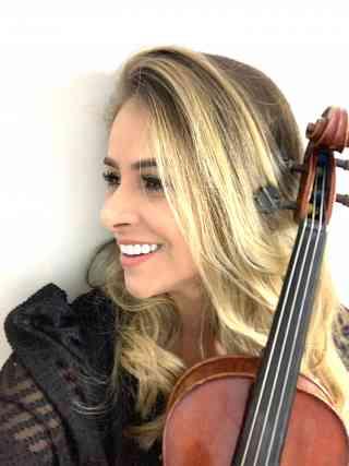 Ayala Sousa