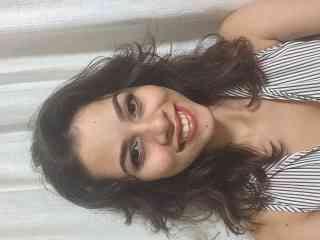 Anna Luisa Boschiroli