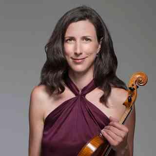 Emily Anne Bowman
