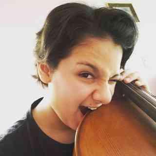 Samara Moraes de Quadros