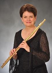 Rebecca Paluzzi