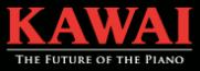 Kawai America