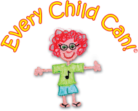 Every Child Can! Course