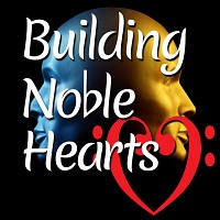 Building Noble Hearts—Episode 4 Image
