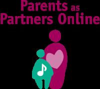 Parents As Partners Online