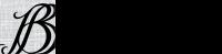 Brannen Brothers Flutemakers Logo