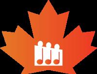 Canadian Suzuki e-Newsletter—Logo Icon