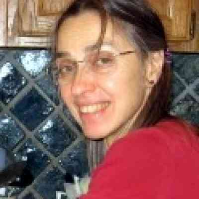 In Memoriam: Armena Marderosian