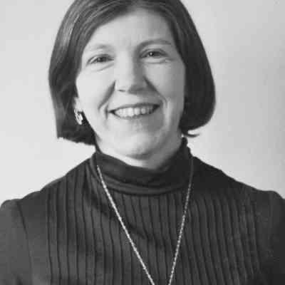 A Tribute to Nellie Novak