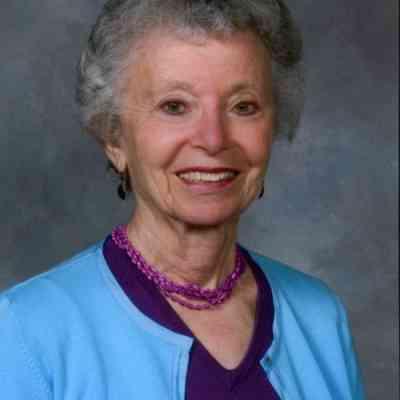 In Memoriam: Doris Koppelman
