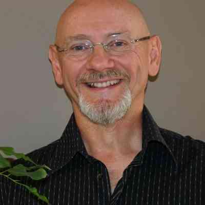 Introducing Dr. James Garbarino