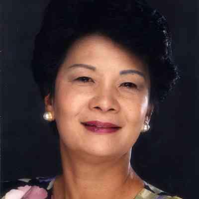 Remembering a Beloved Suzuki Teacher