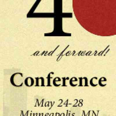 Suzuki E-News #43: Conference Sessions, PPO, SPA, St. Rafael