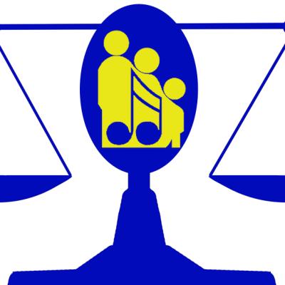 Aspirational Code of Ethics